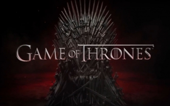 TV-program - Game Of Thrones Wallpapers and Backgrounds ID : 403589