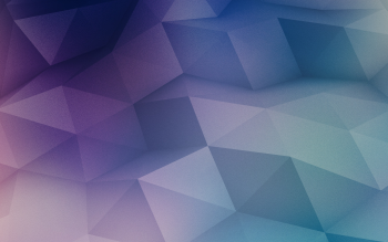 HD Wallpaper | Background ID:403672