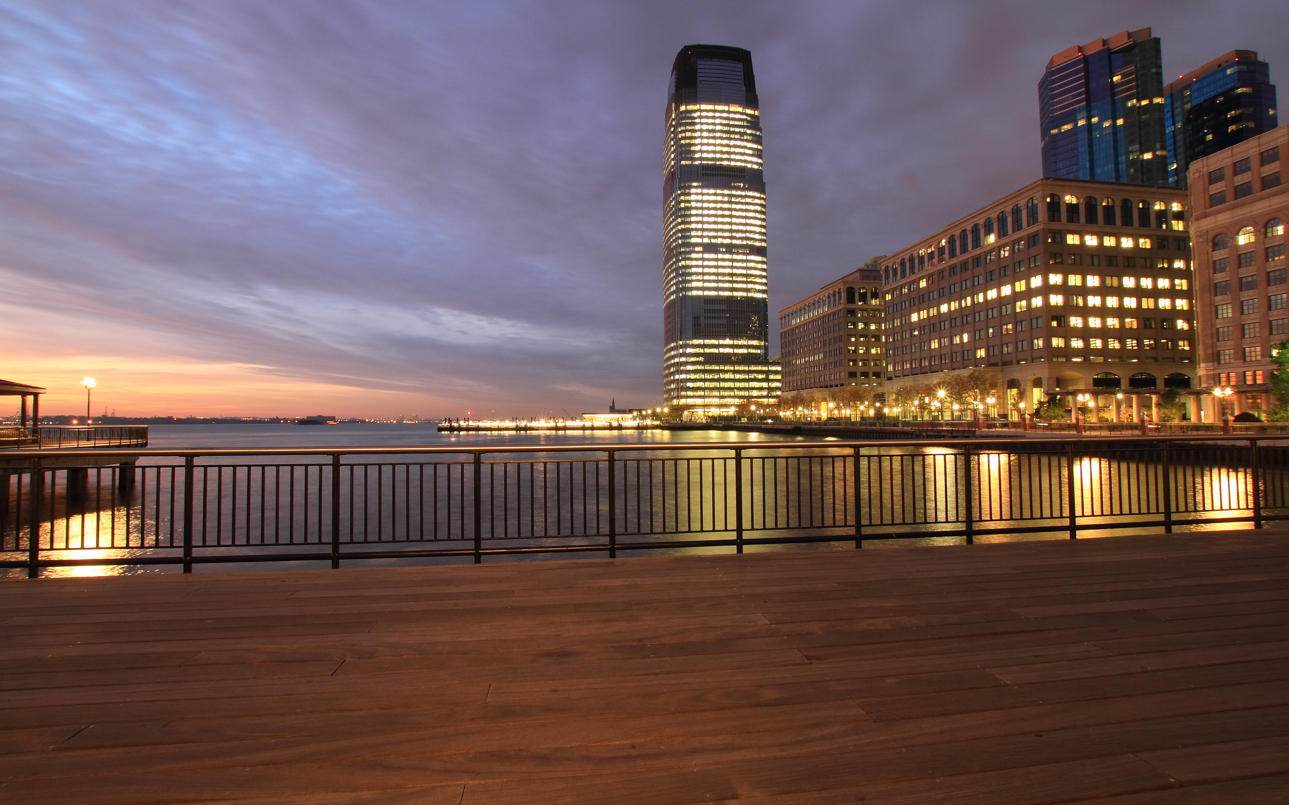 3 Jersey City Hd Wallpapers Backgrounds Wallpaper Abyss
