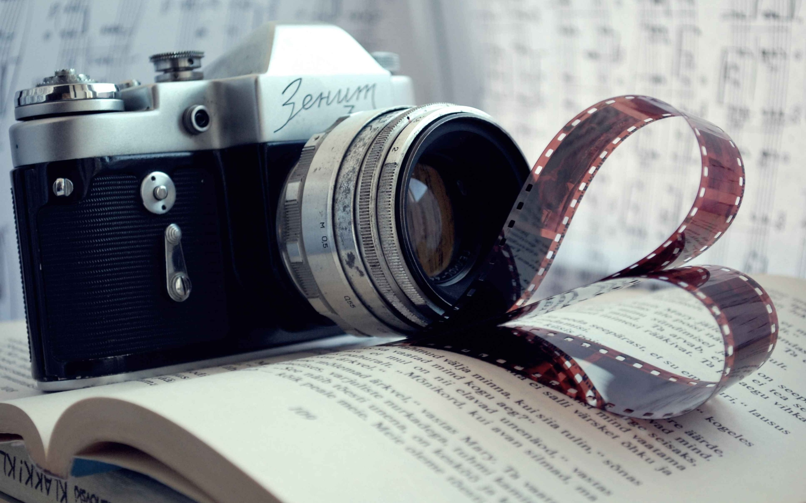 camera full hd wallpaper and background 2560x1600 id