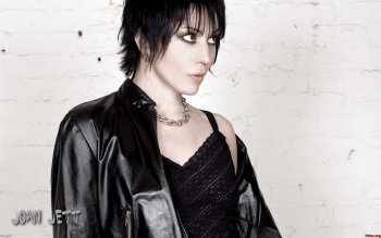 Music - Joan Jett Wallpapers and Backgrounds ID : 404130