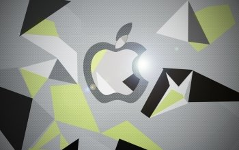Technology - Apple Wallpapers and Backgrounds ID : 404488