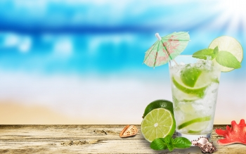 Alimento - Cocktail Wallpapers and Backgrounds ID : 404961