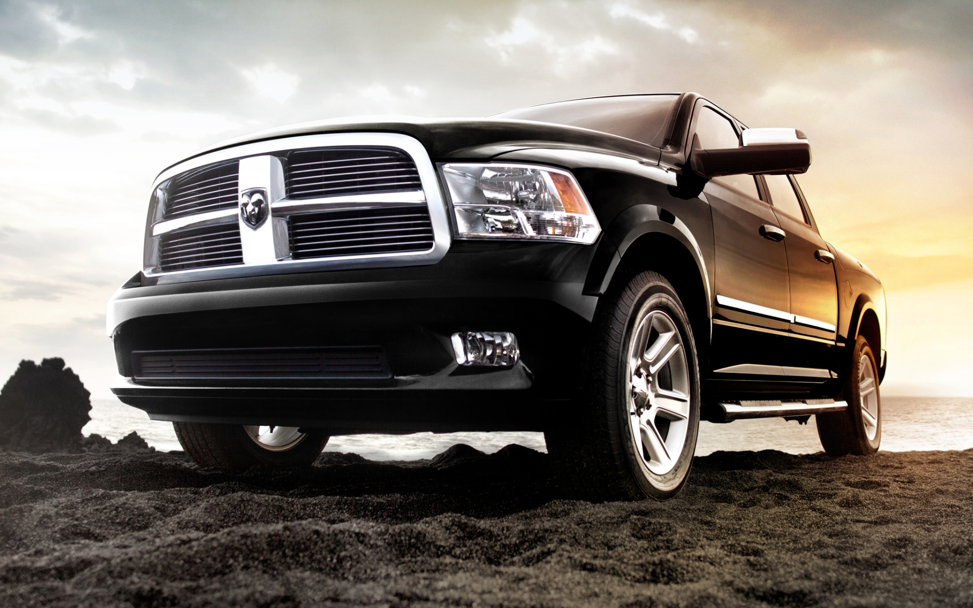 Dodge Ram Wallpaper For Iphone All New Car Release Date 2019 2020