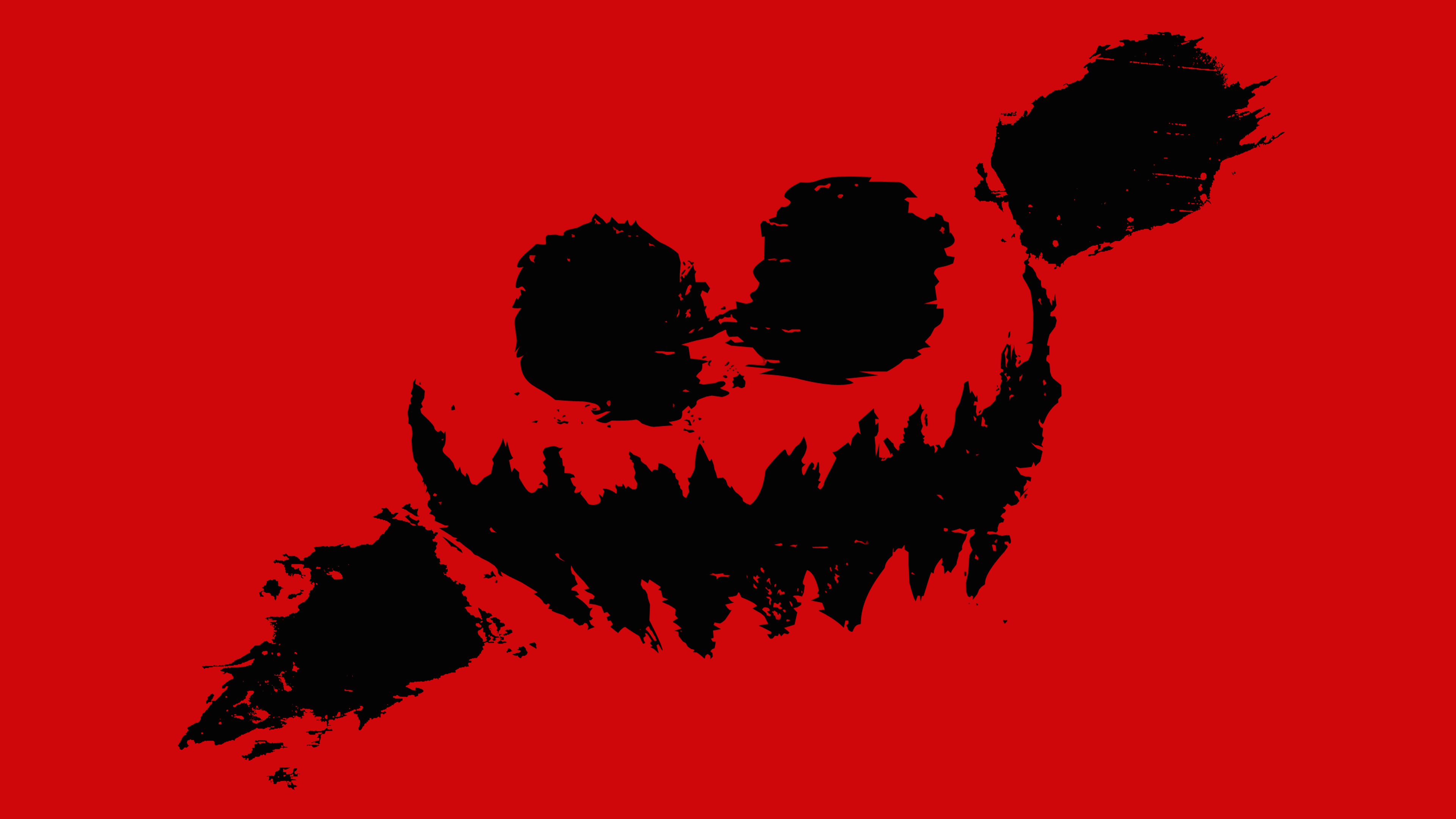 Knife Party Wallpaper Iphone Knife Party Computer W...