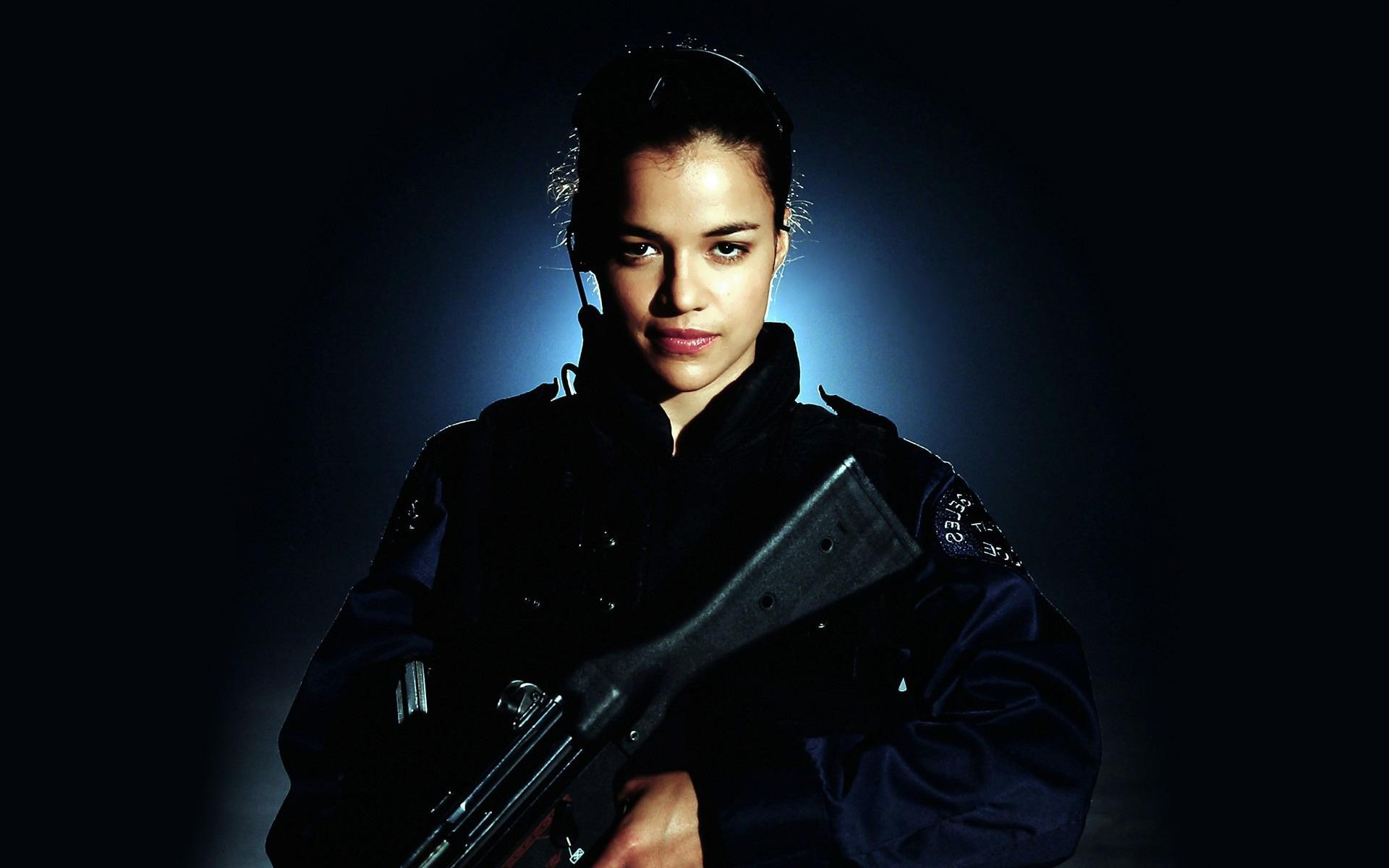 Resident Evil: Retribu... Milla Jovovich Twitter