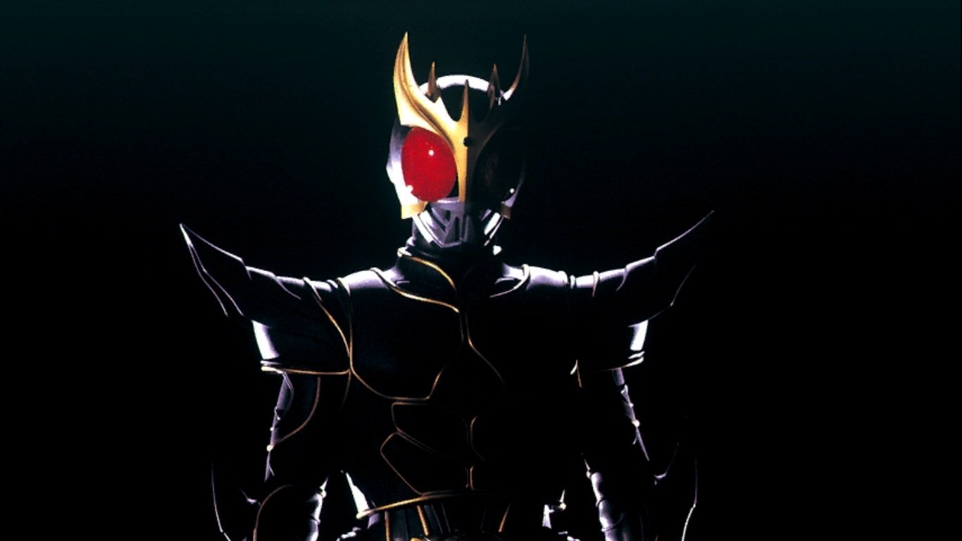 113 Kamen Rider HD Wallpapers | Background Images - Wallpaper Abyss