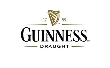 Products - Guinness Wallpapers and Backgrounds ID : 405381