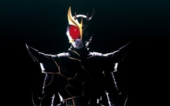 TV Show - Kamen Rider Wallpapers and Backgrounds ID : 405390
