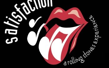 Music - The Rolling Stones Wallpapers and Backgrounds ID : 405931
