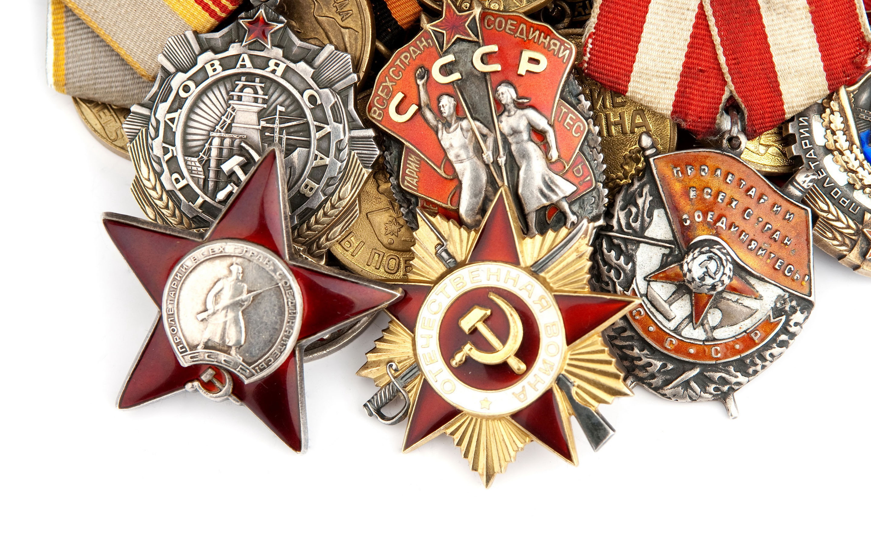 Wallpaper Victory Day Russia Holidays Hd Celebrations: Victory Day (9 May) HD Wallpaper