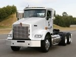 Preview Kenworth