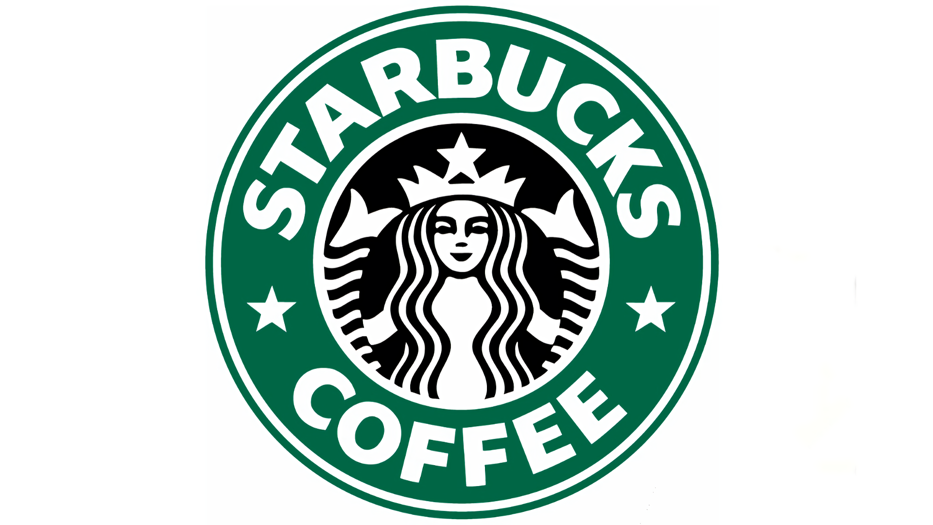 8 starbucks hd wallpapers background images wallpaper abyss hd wallpaper background image id406000 1920x1080 products starbucks voltagebd Gallery