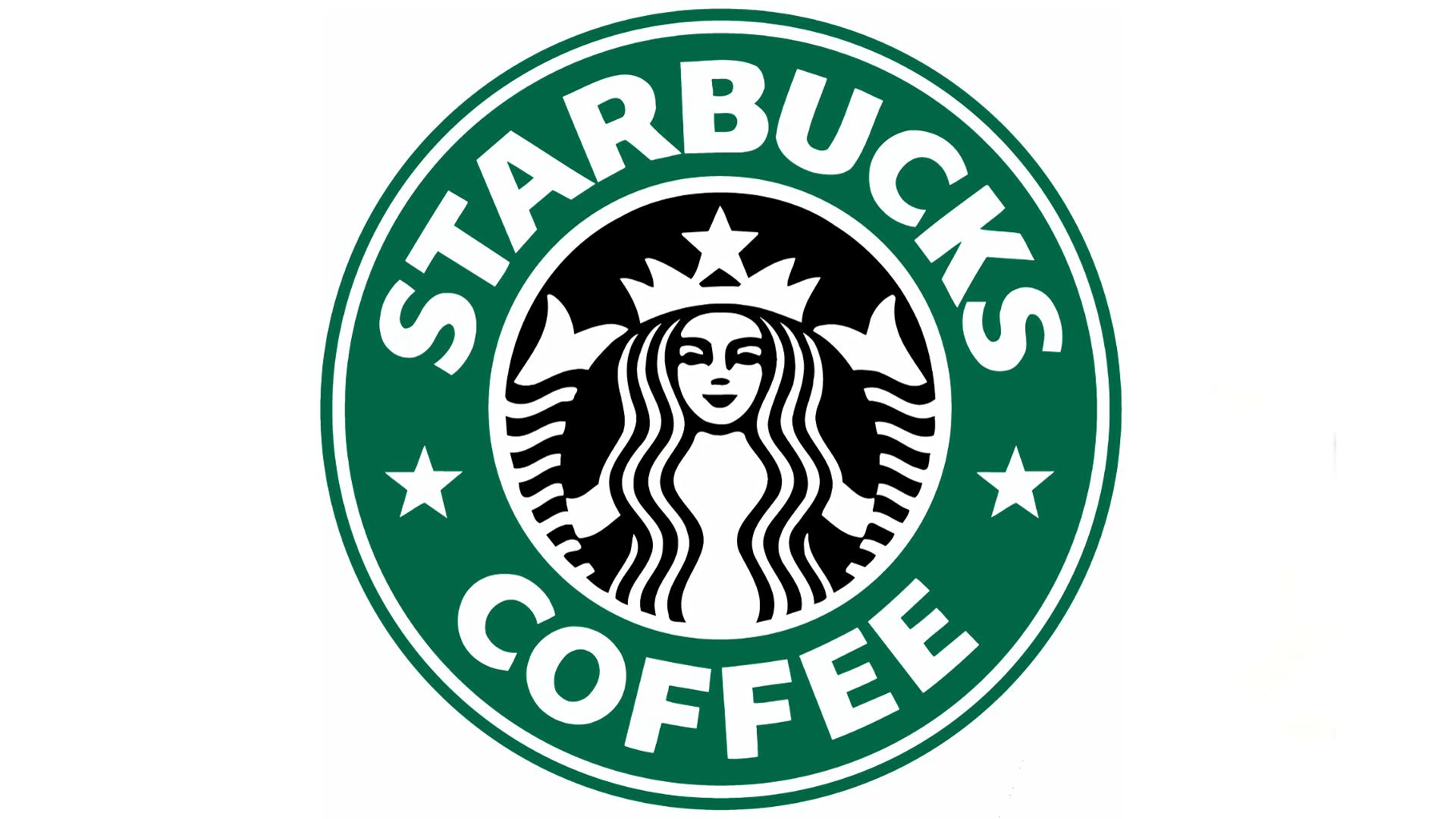 Extrêmement Starbucks Full HD Fond d'écran and Arrière-plan | 1920x1080 | ID  PF66