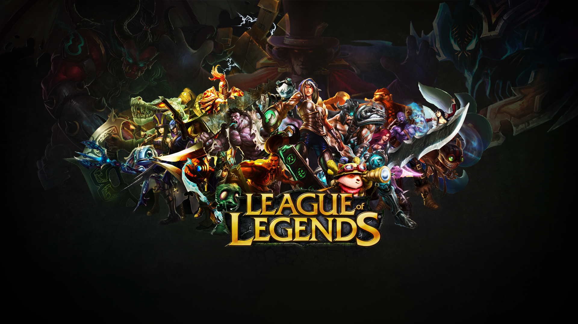 1980x1080 league of legends