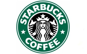 Mat - Starbucks Wallpapers and Backgrounds ID : 406000
