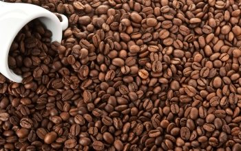 Alimento - Coffee Wallpapers and Backgrounds ID : 406030