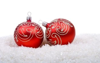 Holiday - Christmas Wallpapers and Backgrounds ID : 406894