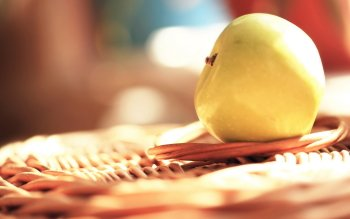 Alimento - Apple Wallpapers and Backgrounds ID : 406906