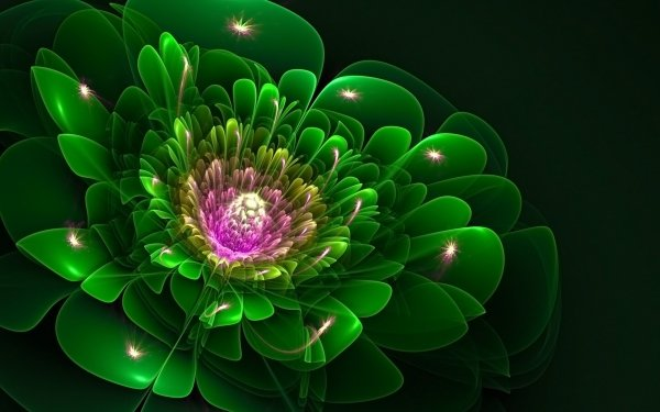 HD Wallpaper | Background Image ID:406971