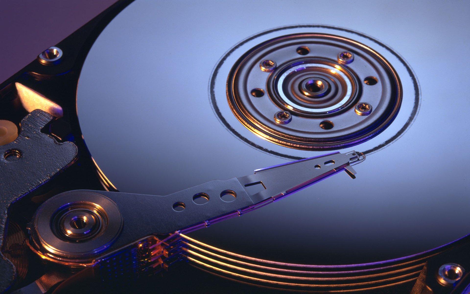 Hard Disk Drive Fondo De Pantalla Hd Fondo De Escritorio