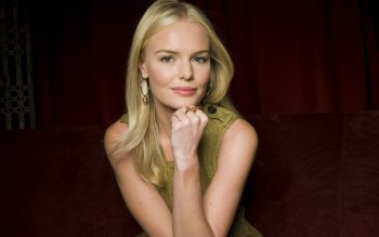 Berühmte Personen - Kate Bosworth Wallpapers and Backgrounds ID : 407161