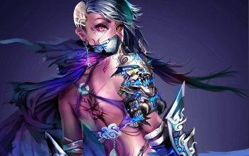 HD Wallpaper | Background ID:407694