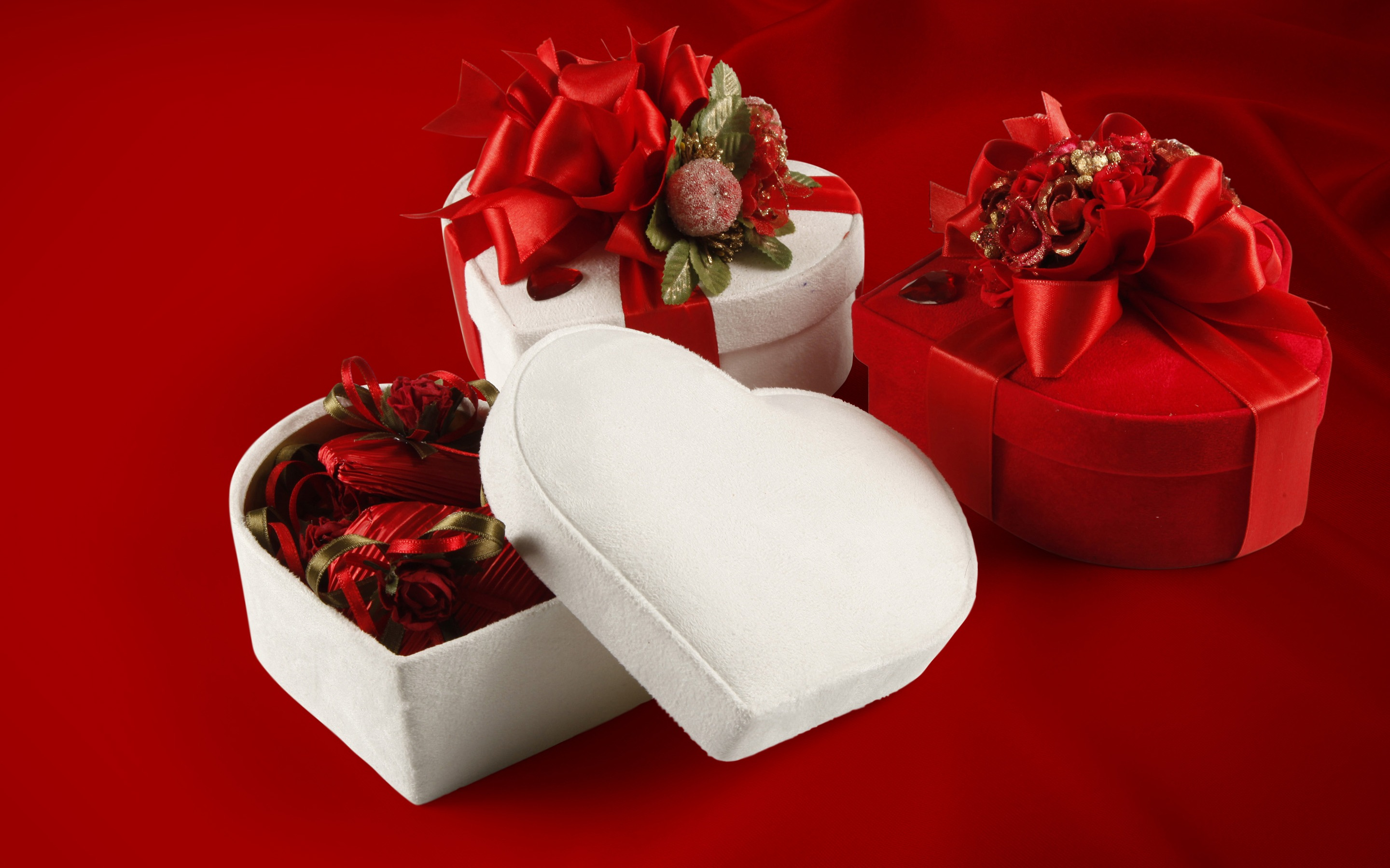 Gifts For Him On Valentine Day