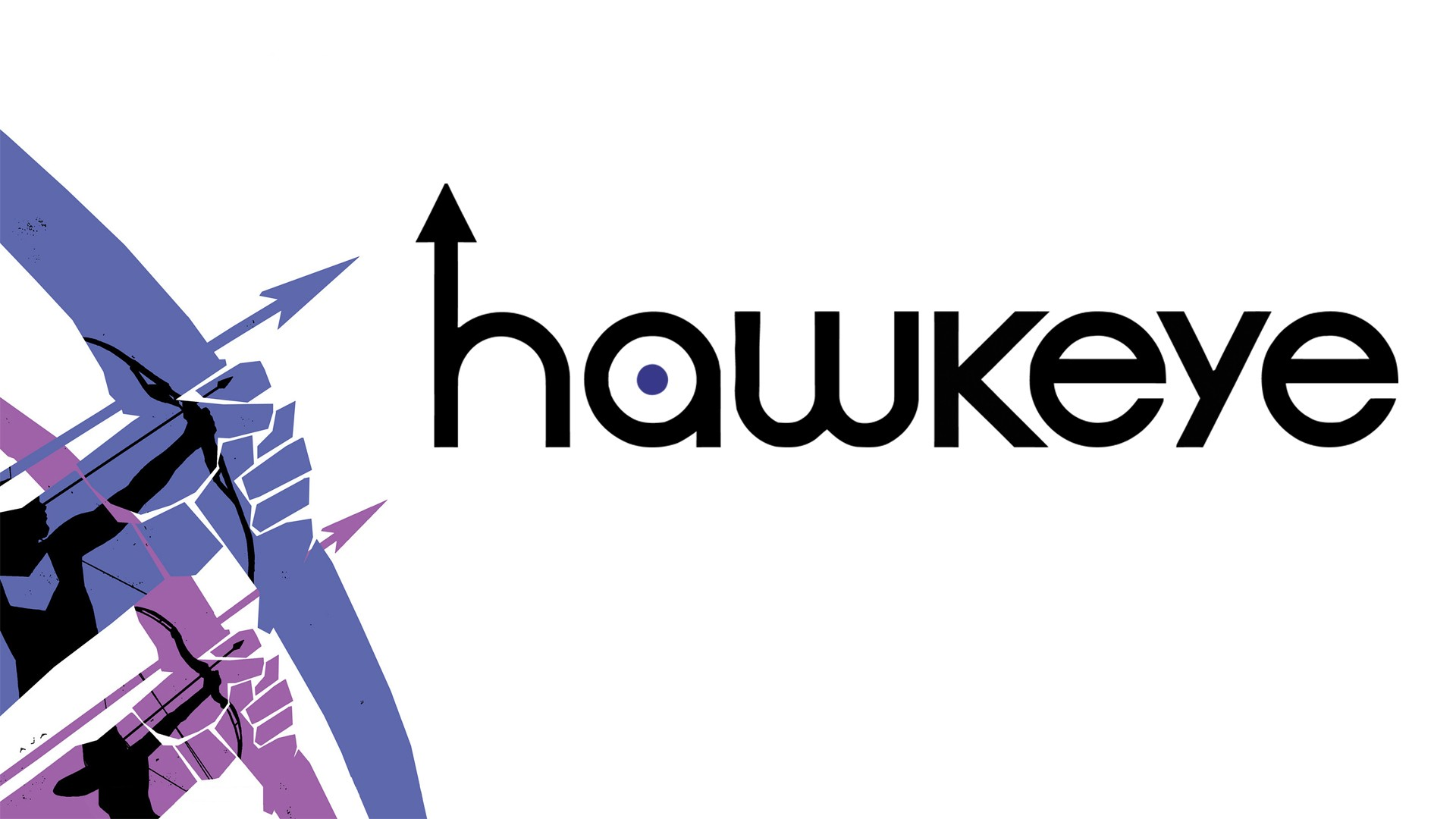 Hawkeye Full HD Wallpaper And Background Image