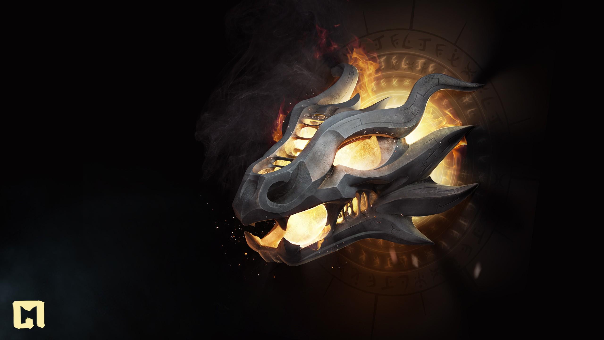 Game Of Thrones Hd Wallpaper Hintergrund 2560x1440 Id