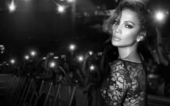 165 Jennifer Lopez Hd Wallpapers Background Images Wallpaper Abyss
