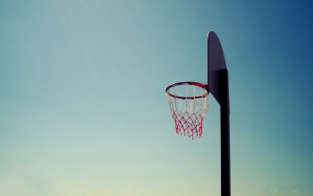 Sports - Basketball Wallpapers and Backgrounds ID : 408738