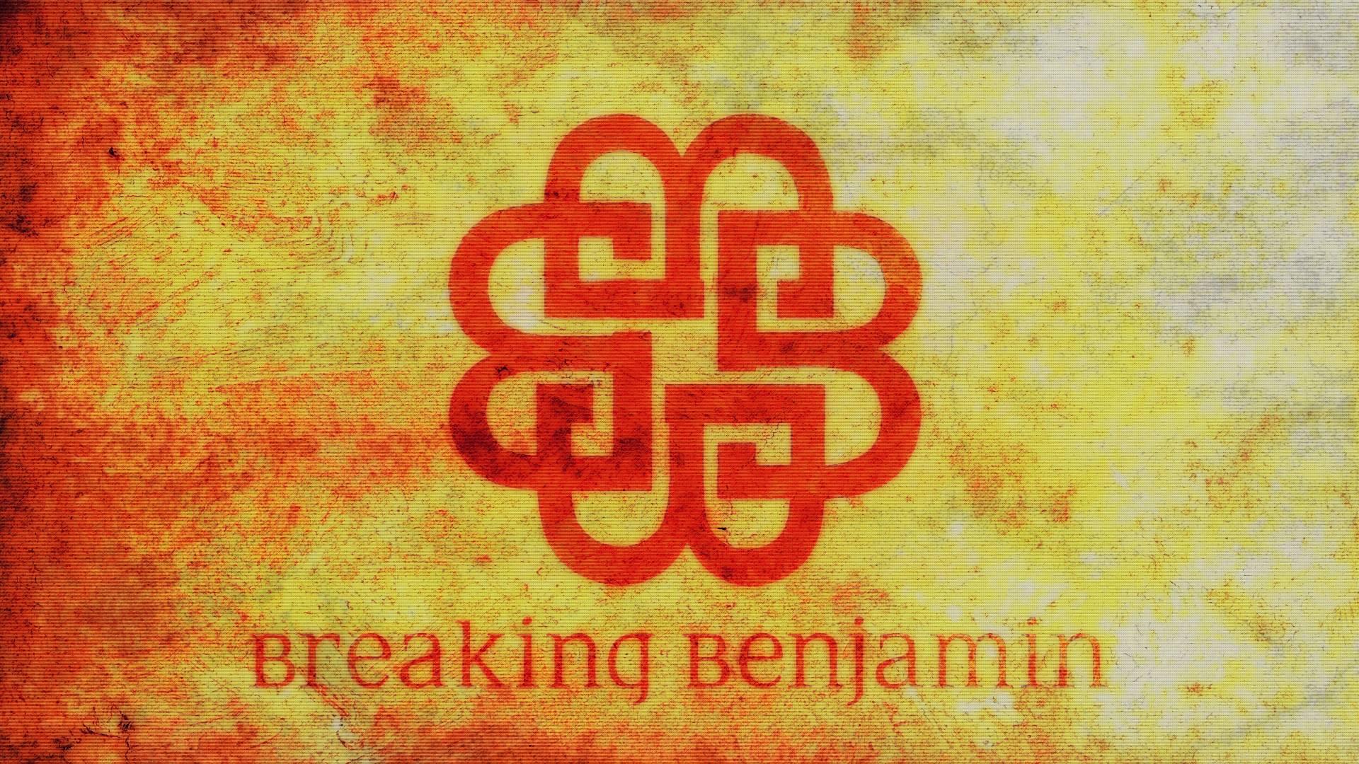 breaking benjamin wallpaper iphone 5