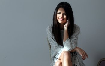 Musik - Selena Gomez Wallpapers and Backgrounds ID : 409187