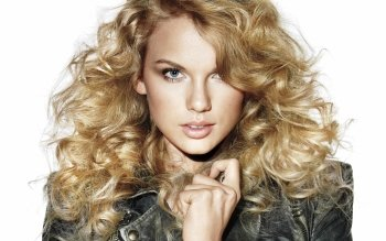 Musik - Taylor Swift Wallpapers and Backgrounds ID : 409877
