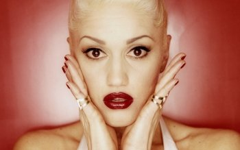 Musik - Gwen Stefani Wallpapers and Backgrounds ID : 409881
