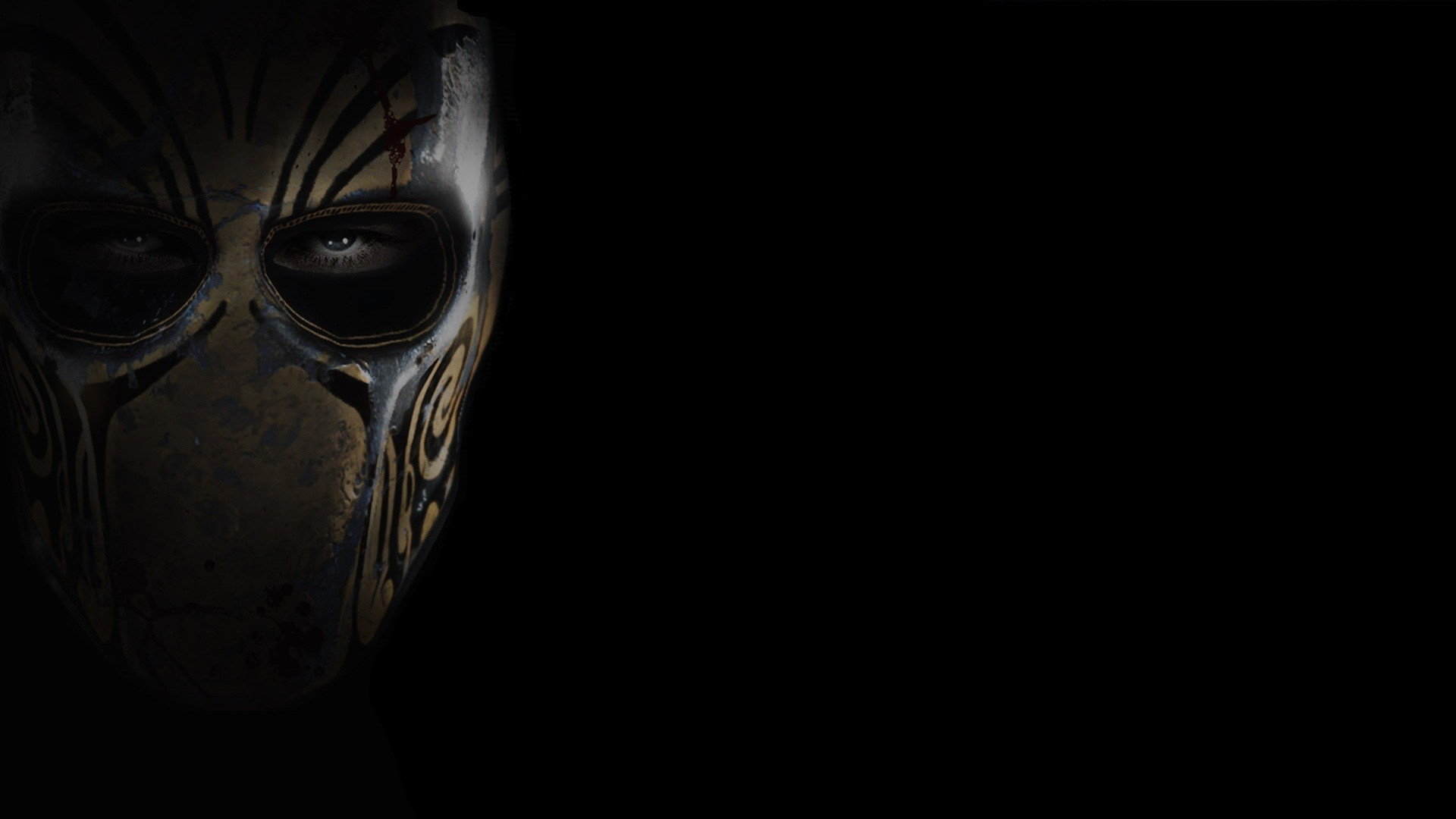 Army Of Two: The Devil's Cartel Wallpapers - Wallpaper Cave |Army Of Two Wallpaper 1920x1080