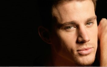 Kändis - Channing Tatum Wallpapers and Backgrounds ID : 410296