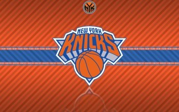 Sports - New York Knicks Wallpapers and Backgrounds ID : 410462
