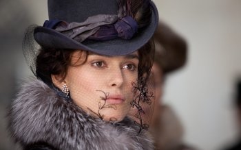 Films - Anna Karenina Wallpapers and Backgrounds ID : 410528