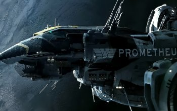 Movie - Prometheus Wallpapers and Backgrounds ID : 410714