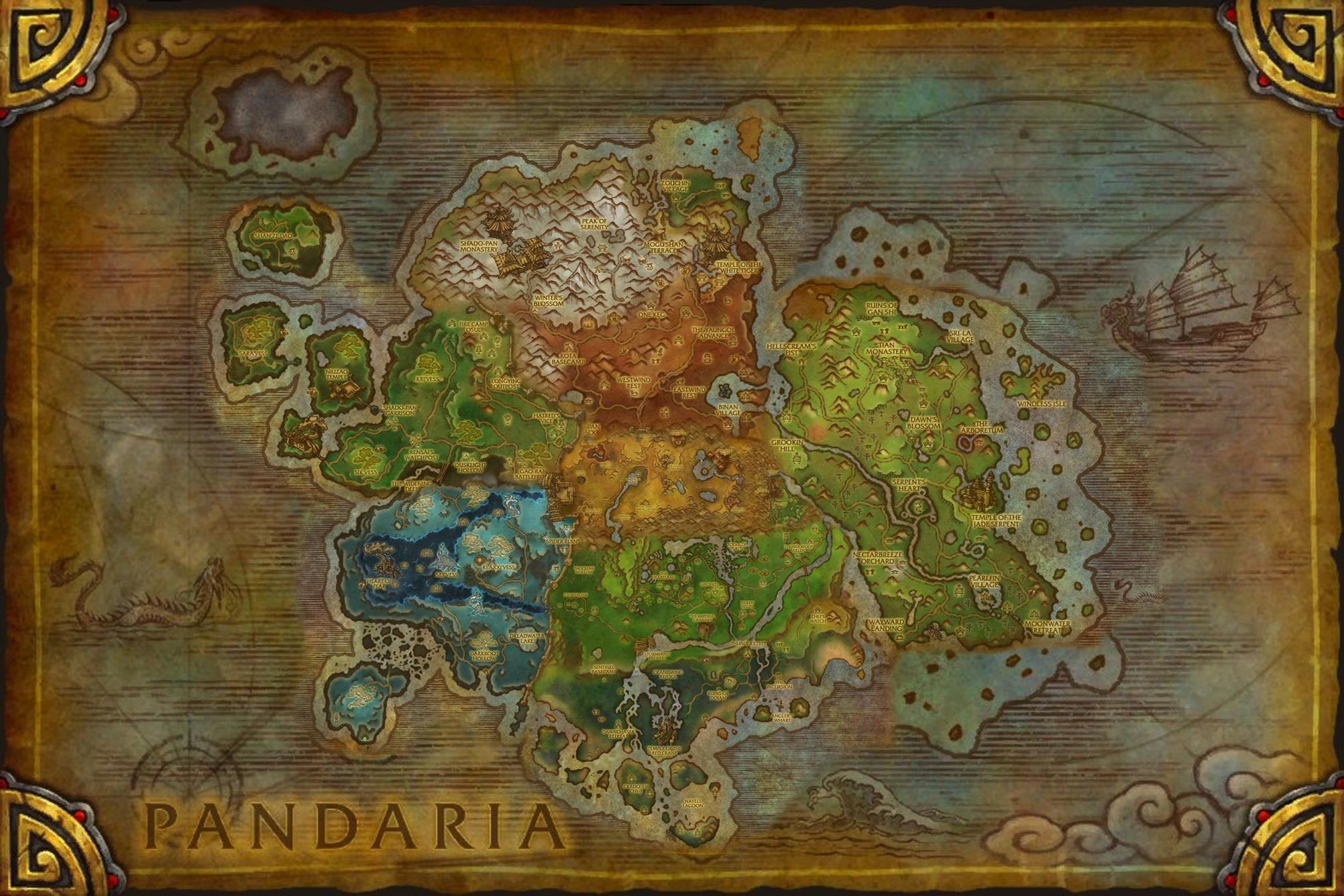 world of warcraft wallpaper iphone 5