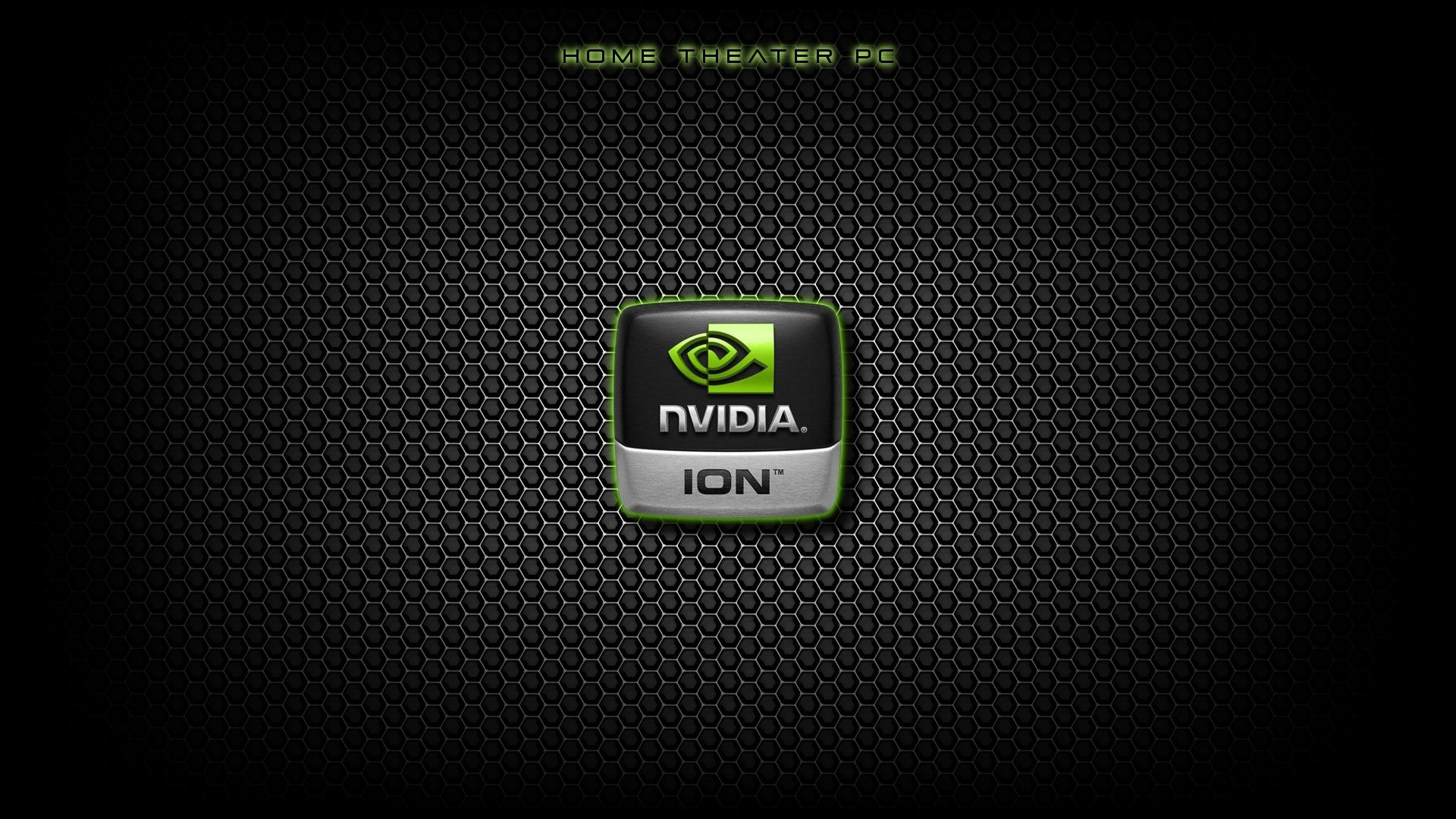 Nvidia Hd Wallpaper Background Image 1920x1080 Id 411176 Wallpaper Abyss