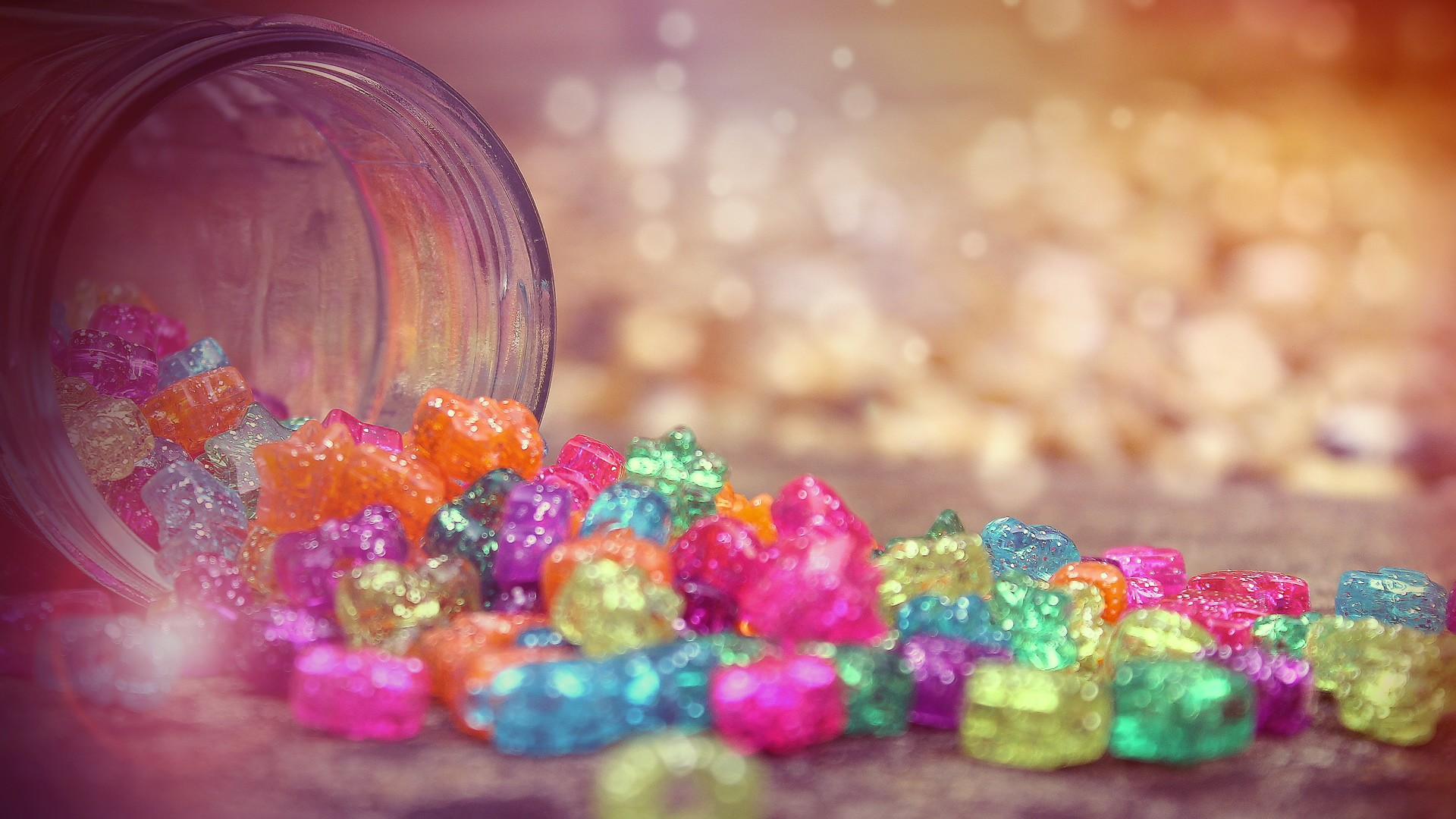 Candy Full HD Wallpaper And Background Image