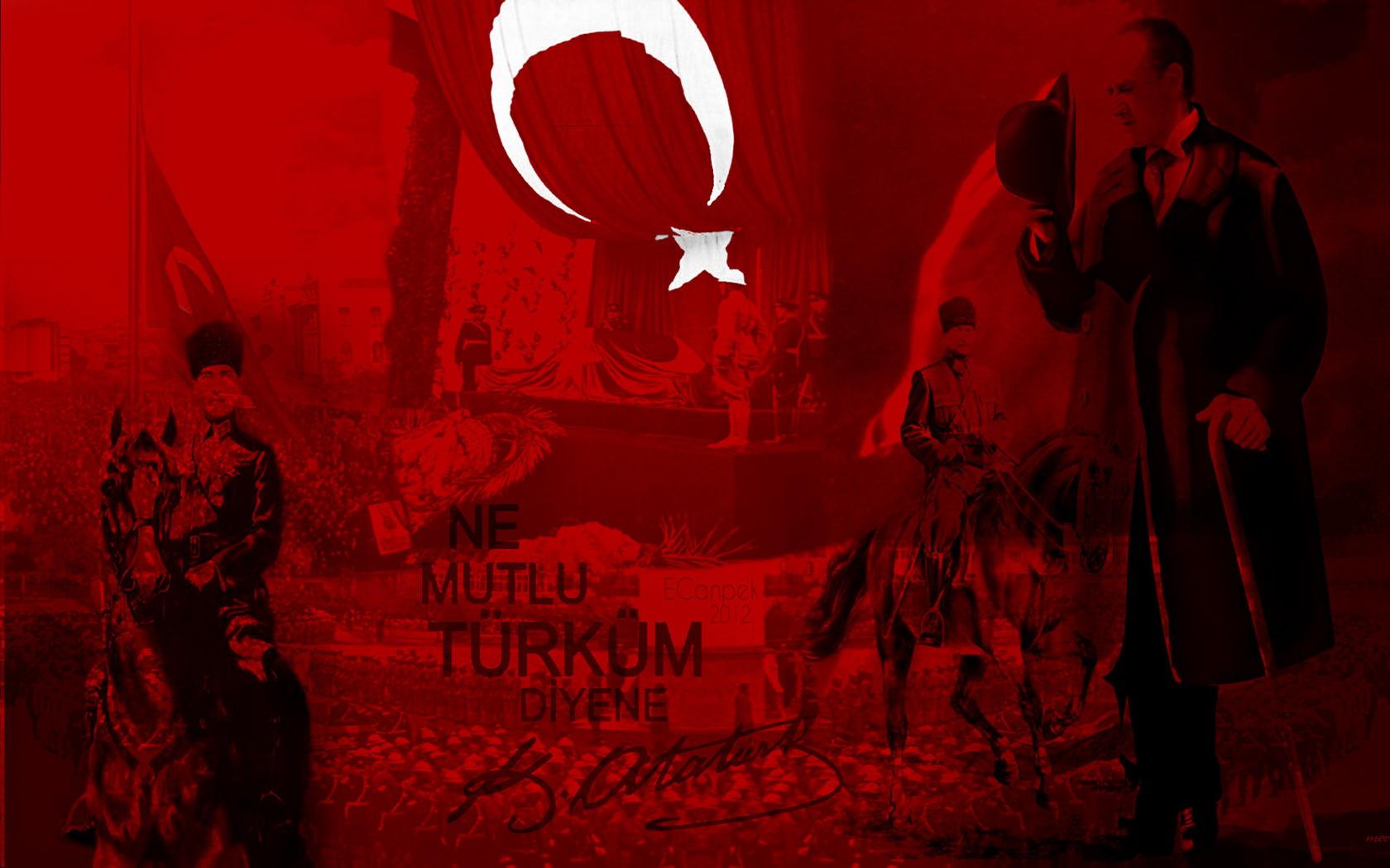 Turk turkish istanbul caps sexsohbet - 1 1