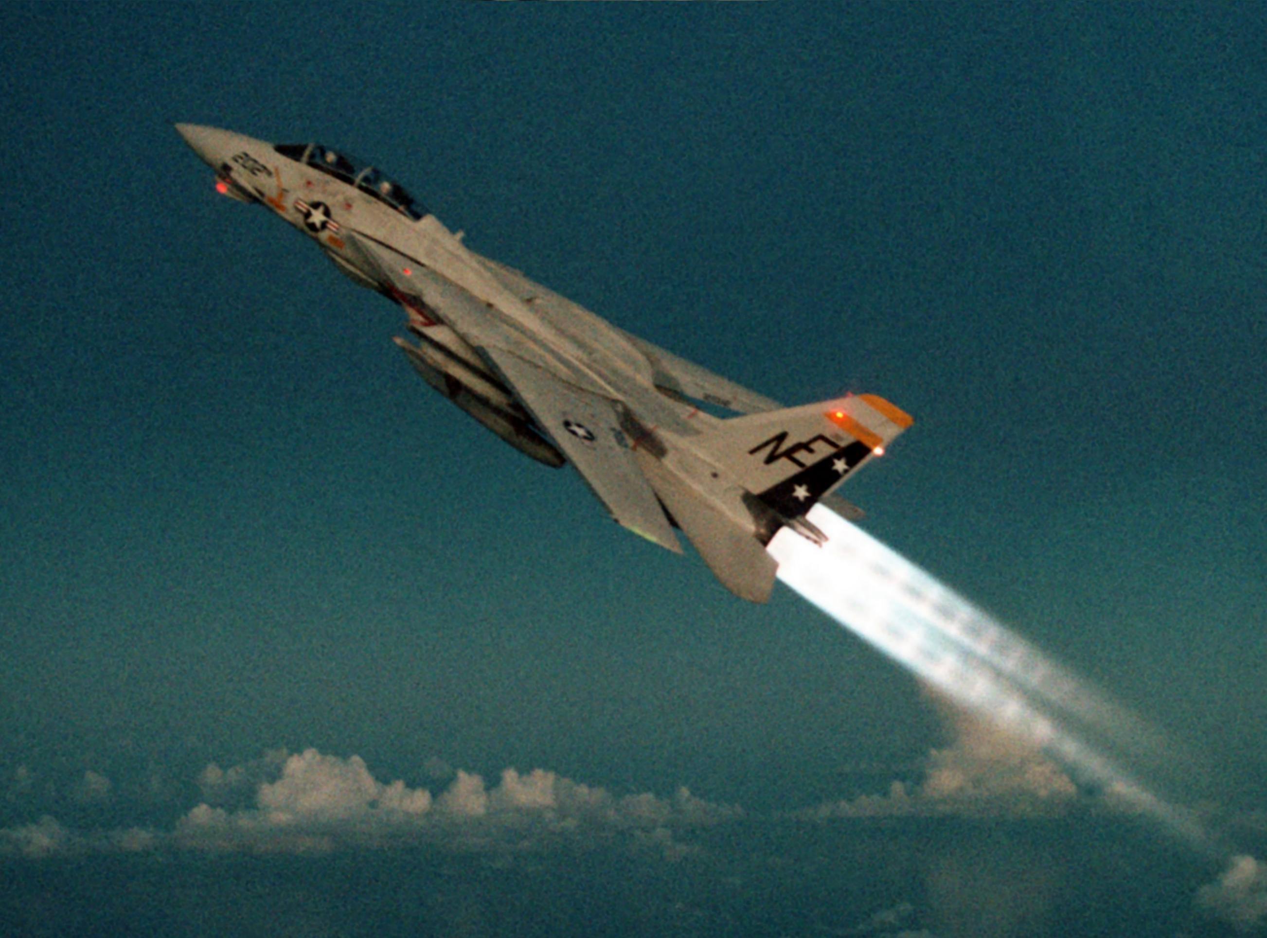 46 Grumman F 14 Tomcat Hd Wallpapers Background Images
