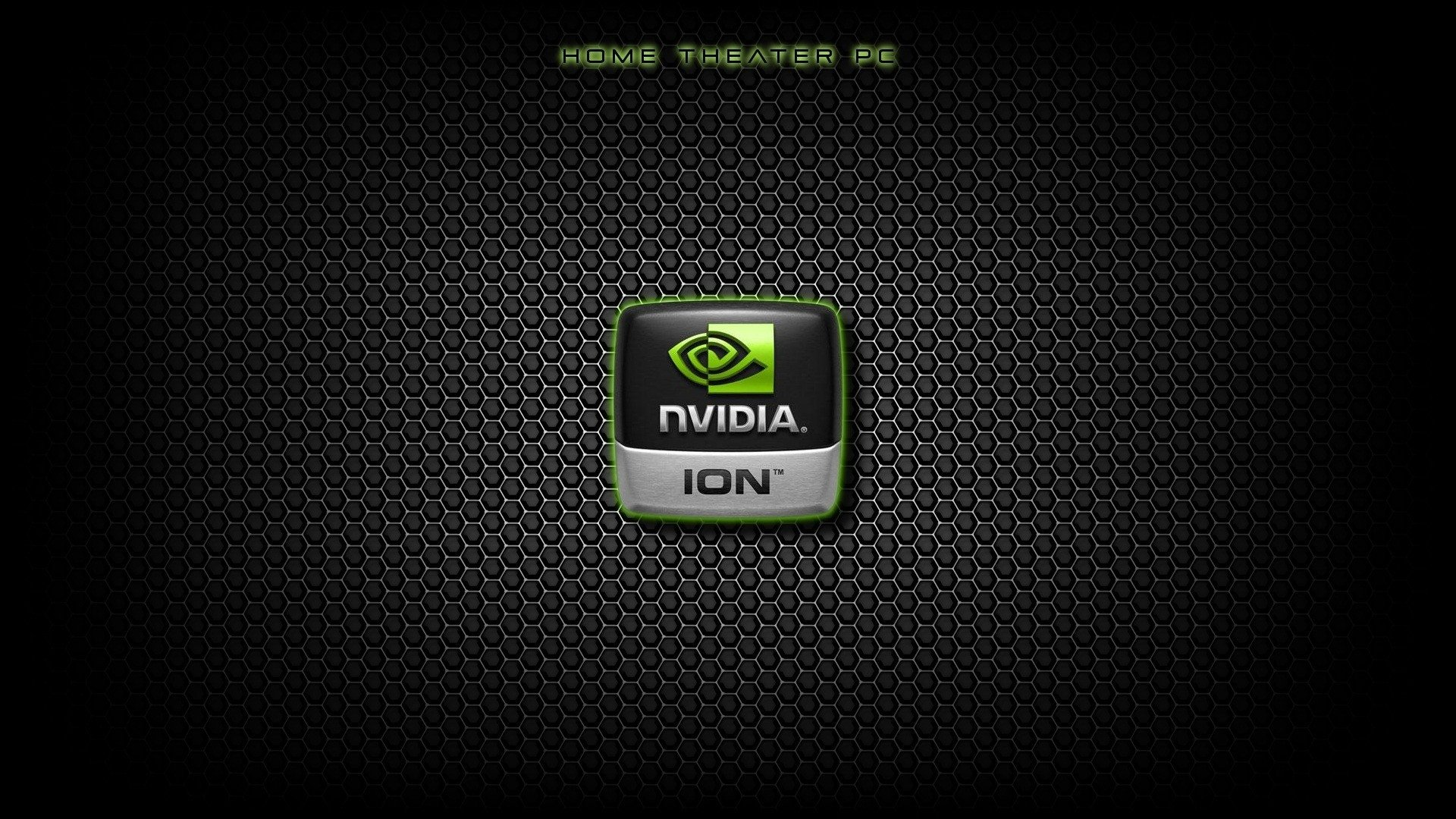 Nvidia Full HD Papel De Parede And Planos De Fundo