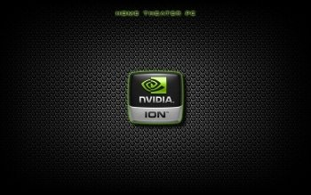 Technology - Nvidia Wallpapers and Backgrounds ID : 411176