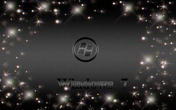 Technology - Windows 7 Wallpapers and Backgrounds ID : 411195