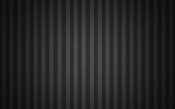 Abstract - Black Wallpapers and Backgrounds ID : 411508